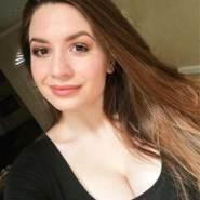 beckyk827700's profile photo