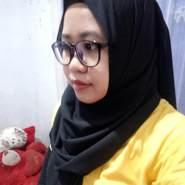 fadilahf409718's profile photo