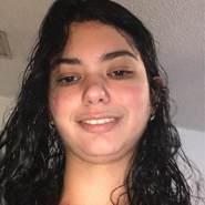 rachel227237's profile photo