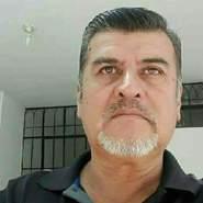 juant811668's profile photo