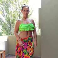 maria669966's profile photo