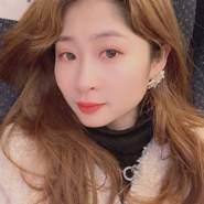 useriop96's profile photo