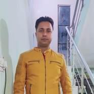 rajk298305's profile photo
