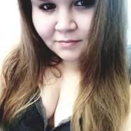 lucieb970003's profile photo