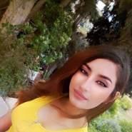 mayah95's profile photo