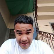 estebanl486375's profile photo