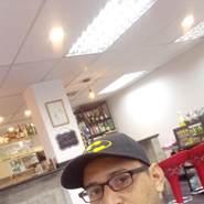 victorv920386's profile photo