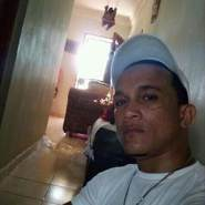 deward793709's profile photo