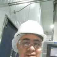 mariov495's profile photo
