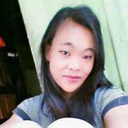 delfaa710810's profile photo