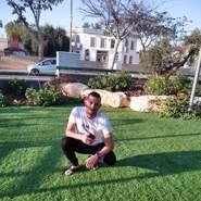 usersqt83079's profile photo