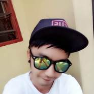 wawanp485384's profile photo