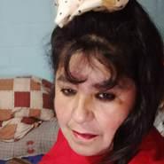 lilym82's profile photo