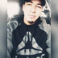 josuel144113's profile photo