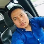 estuardoh801753's profile photo