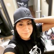 scottj919084's profile photo