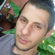 sebastienb542692's profile photo