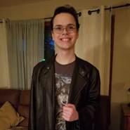 marcmorridm's profile photo