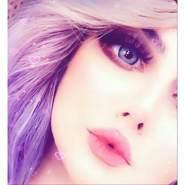 miryanam960023's profile photo