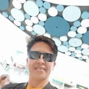 johnl707637's profile photo