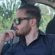 mehdi112459's profile photo