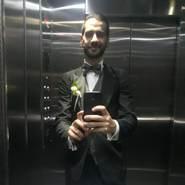 vincenzofischietti_m's profile photo