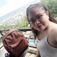 paolav804261's profile photo
