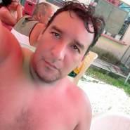 marcose395225's profile photo