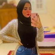 Rania866's profile photo