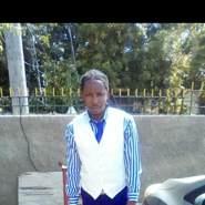 daned287's profile photo