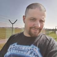 aboudie59585's profile photo