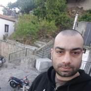 antwnisgountaras's profile photo