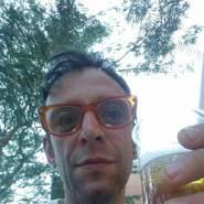 josef567972's profile photo