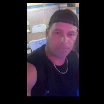 alexp919792_Panama_Svobodný(á)_Muž