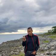 alejandrom779590's profile photo