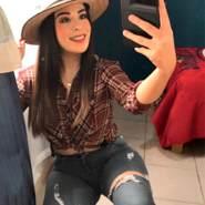 beckyl601578's profile photo