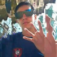 freddy424191's profile photo