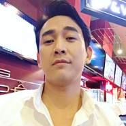 nellycasto's profile photo