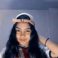 miam832's profile photo
