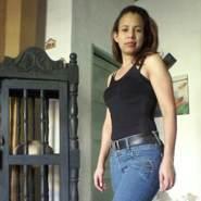 adrianaa476246's profile photo