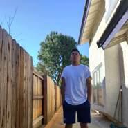 max6472's profile photo