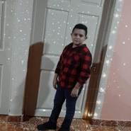 everb52's profile photo