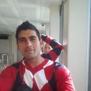 imran398's profile photo