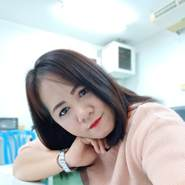 user_yhfo9601's profile photo