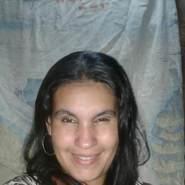 laurar475793's profile photo
