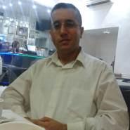 yassinb835186's profile photo