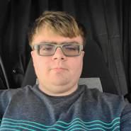 chris452215's profile photo