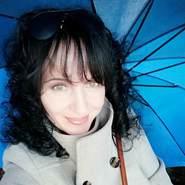 user_wcvid41587's profile photo