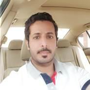 jamalsaleh22's profile photo