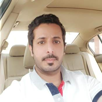 jamalsaleh22_Al Janubiyah_Single_Male